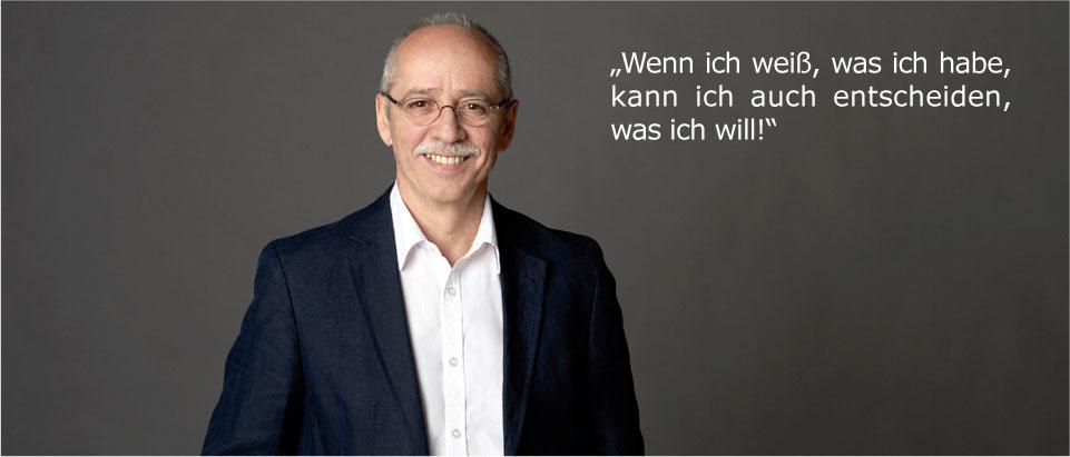 soe_startseite_meinebilanzziehen
