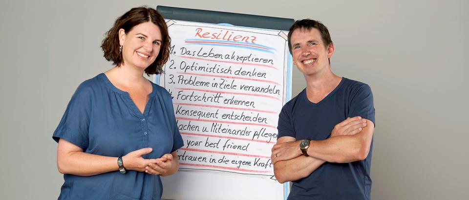 coaching_lehrtrainer_schweiz